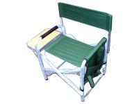 Кресло Ranger YF-215
