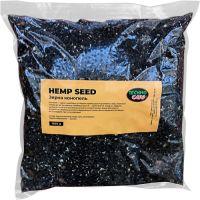 Готовая конопля ТехноКарп - Hemp Seed - 1,5кг