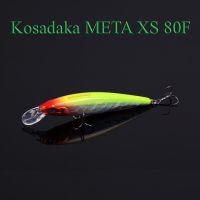 Kosadaka Meta 80F