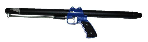 Ружье для подводной охоты РПП-1