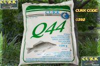 Прикормка CUKK Q44