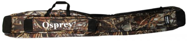 Чехол для удилищ Osprey 150 см