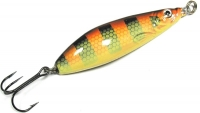 Блесна Blue Fox Trout Quiver BP