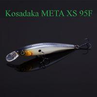 Kosadaka Meta XS 95F