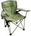 Складное кресло Ranger FS 99806 Rshore Green