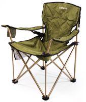 Кресло Ranger FC99806 R Shor Green