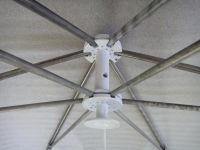 Ремкомплект Lotos Механизм на зонт 6х в сборе