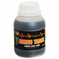 Ликвид Технокарп - Liquid Carp Food AMINO TRASH - 0.5L