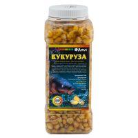 Anvi Зерновая смесь - Кукуруза - 1 кг