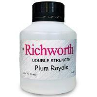 Ароматизатор Richworth Plum Royale (королевская слива) - 250 мл