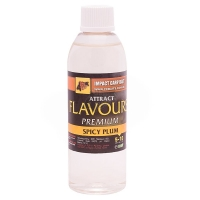 Ароматизатор CCBaits Plum Spices (Слива & Специи)