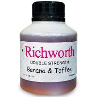Ароматизатор Richworth Banana Toffee (банан тоффи) - 250 мл