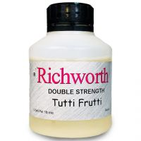 Ароматизатор Richworth Tutti Frutti (тутти-фрутти) - 250 мл