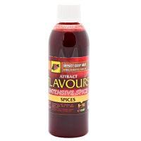 Ароматизатор CCBaits Spices (Специи)