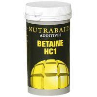 Добавка Nutrabaits BETAIN HCL (бетаин) - 50 грамм