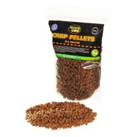 Пеллетс ТехноКарп Carp Pellets - All Season - 1кг