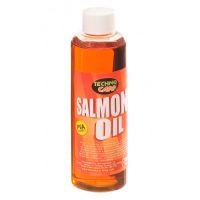 Лососёвое масло Технокарп Salmon Oil 200 мл