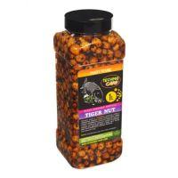 ТехноКарп Tiger nut (тигровый орех) 1кг