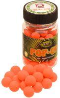 Бойлы Технокарп Pop-Up Acid pear drop - 25грамм