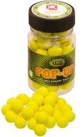 Бойлы Технокарп Pop-Up Pineapple - 25грамм