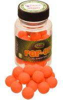 Бойлы Технокарп Pop-Up Tutti-Frutti - 25грамм