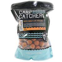 Бойлы вареные прикормочные тонущие Carp Catchers Craft «TUTTI» 20 мм