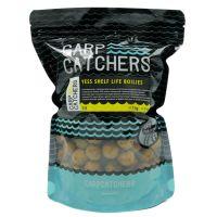 Бойлы тонущие Carp Catchers Impulse «YESS» 20 mm 1 kg