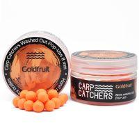 Бойлы pop-up Carp Catchers «Goldfruit»