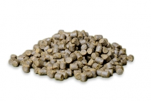 Пеллетс Carpio - Trout pellets 6мм