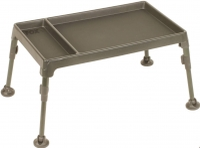 FOX монтажный столик Bivvy Table