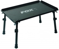 FOX монтажный столик Warrior