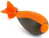 FOX ракета Impact SPOD (Ударный Спод)