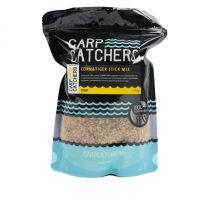 Стик-микс Carp Catchers «CORN&TIGER» - 1 kg