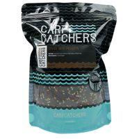 Пеллетс для ПВА стиков Carp Catchers «Stick Mix Pellets» - 1 kg