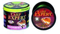 Леска Carp Expert - Multicolor Boilie Special - 1000 метров