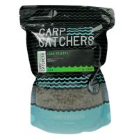 Пеллетс Carp Catchers «Carp Pellets» - 1 кг