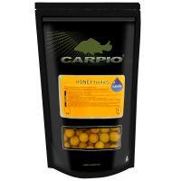 Растворимые бойлы Carpio Honey