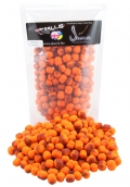 Carpballs Hookers Dumbels Mulberry 12mm-14mm - 250gr (Шелковица, тонущие)