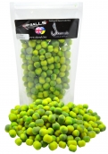 Carpballs Hookers Dumbels Pear Drop 12mm-14mm - 250gr (Груша, тонущие)