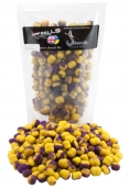 Carpballs Hookers Dumbels Plum 12mm-14mm - 250gr (Слива, тонущие)