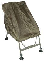 Водонепроницаемый Чехол Fox Waterproof Chair Cover