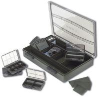 FOX одинарная коробка F-Box Deluxe