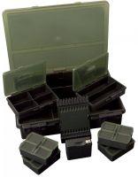 FOX набор коробок Royale