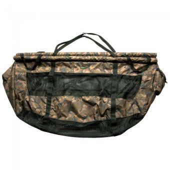 FOX камуфляжная сумка для взвешивания с плавающими вставками