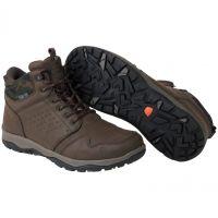 FOX Ботинки Chunk Hydrotec Khaki Mid Boots