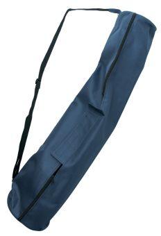 Чехол для ледобура - Синий