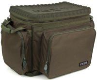Fox сумка для снастей Royal Barrow Bag Large