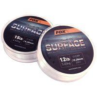 FOX монофильная леска Surface - 250м