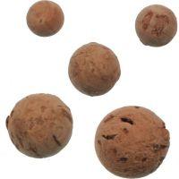 Корковые шарики CORK BALLS 16 мм Gardner