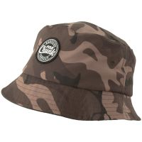 Fox Панамка - CHUNK Bucket Hat Lightweight - Camo